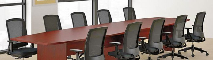 About Office Furniture Outlet Inc Huntsville Office Furniture